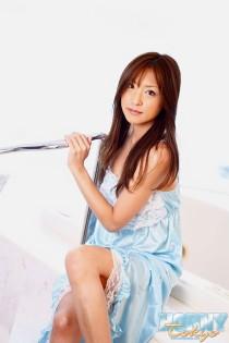 Manami Suzuki : 네이버 블로그