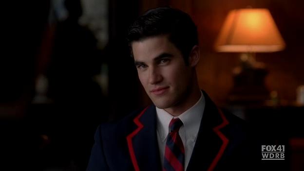 글리(Glee) 시즌2 6화 : 네이버 블로그