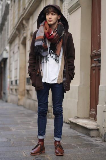 8fda4f638e9 내 남친이 입어 주었으면 하는 스타일-[해외남자 패션블로거/해외패션 ...