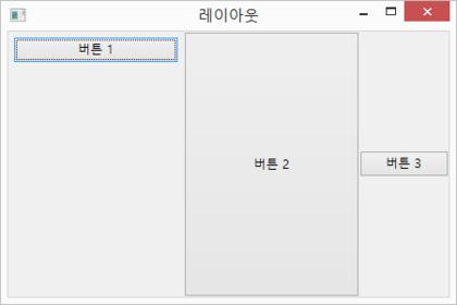 wxPython_GUI 2_기본, 레이아웃 : 네이버 블로그