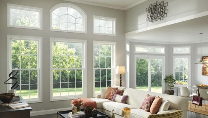 실내건축기사 두번째 창 Window 이야기 고정창 네이버 블로그