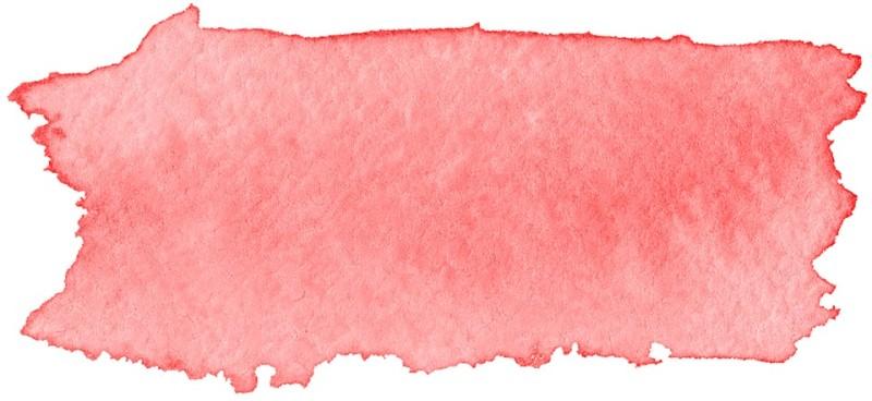 수채화 물감 특징 차이점 고르기 Tip 네이버 블로그