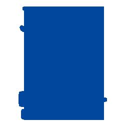 JLPT N3 단어정리 / N3 단어장 : 네이버 블로그