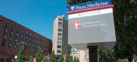Penn Medicine : 네이버 블로그