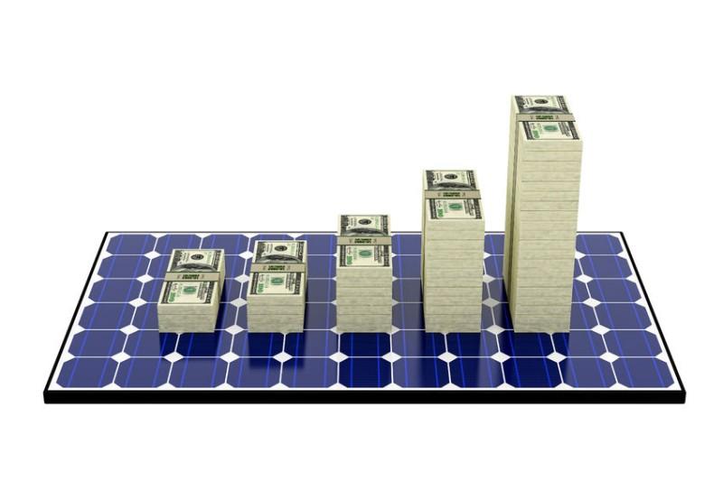 태양광 발전사업 시공비용과 대출은 얼마나 될까 네이버 블로그