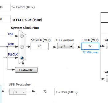 STM32] SPI + FatFS 를 이용한 SD카드 읽기/쓰기 : 네이버 블로그
